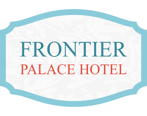 Frontier Palace Hotel